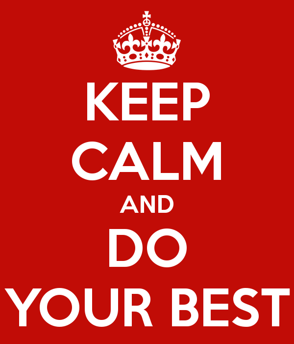 keep-calm-and-do-your-best-64