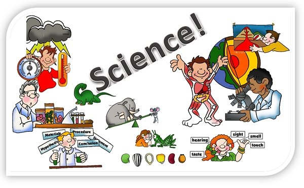 roun_diag_science_collage_with_label
